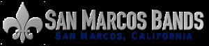 San Marcos High School Bands